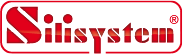 Silisystem Technology